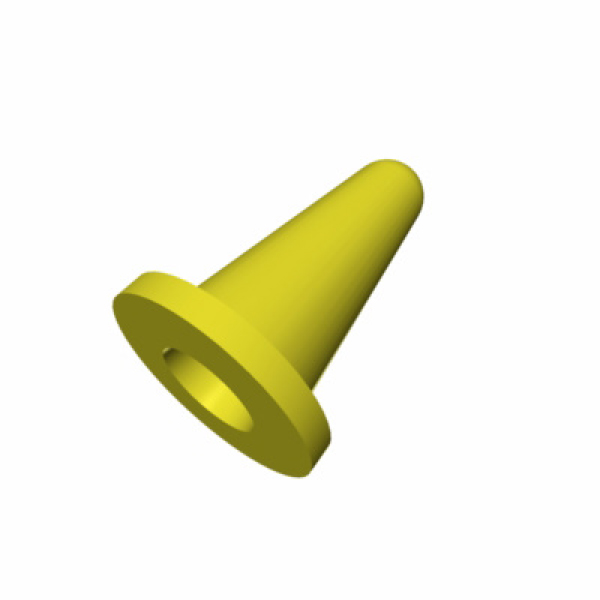https://global-mask.com/cache/Silicone Hollow Washer Cone Plug