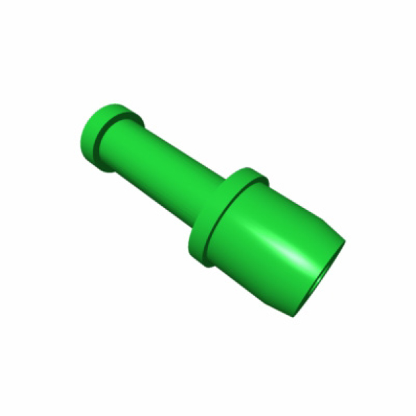 https://global-mask.com/cache/Silicone Hollow Thread Metric Plug