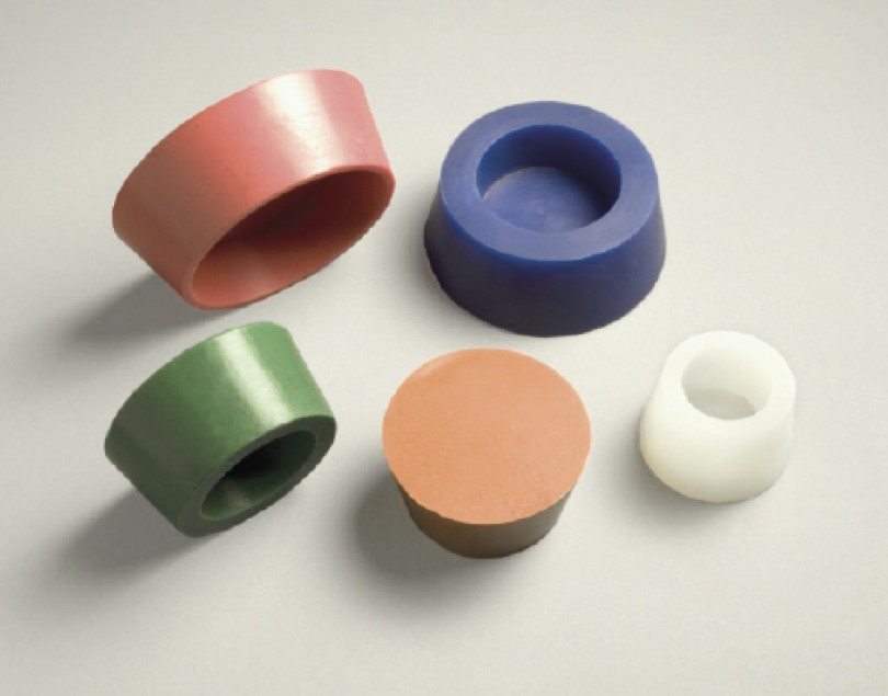 https://global-mask.com/cache/Silicone Hollow Tapered Plug