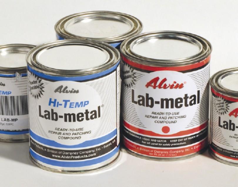https://global-mask.com/cache/Spachtelmasse metall