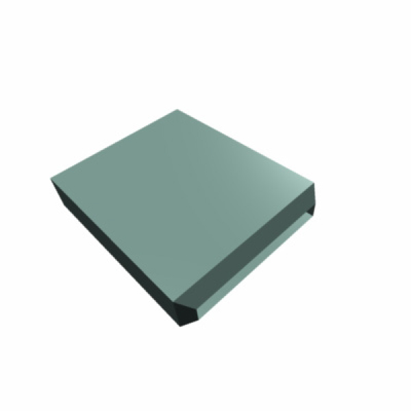 https://global-mask.com/cache/Silicone Rectangle Cover